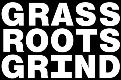 Grass Roots Grind Group